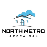 North Metro Appraisal Service, Inc., Andover MN