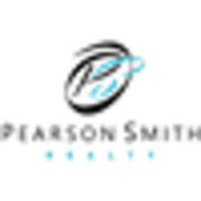 Pearson Smith Realty, Ashburn VA