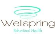 Wellspring Behavioral Health, PC, Austin TX