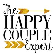 Robyn D'Angelo, LMFT - The Happy Couple Expert , Laguna Hills CA