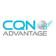 CQN Advantage (Contractor Management Software), Sherwood Park AB