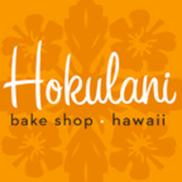 Hokulani Bake Shop, Honolulu HI