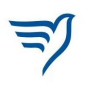 Freedom 55 Financial A Division of the London Life Insurance Company, Gloucester ON