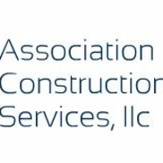 Consultants bellevue wa alignable association construction services bellevue wa malvernweather Images