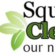 Squeaky Clean, Griffin GA
