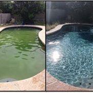 Superior Pool Solutions, LLC, Glendale AZ