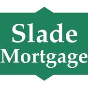 Slade Mortgage Group, Falmouth MA
