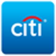 Mohammed Alkhatib (Citibank), New York NY
