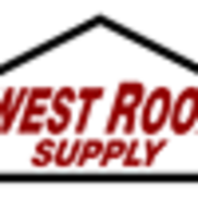 Captivating Midwest Roofing Supply, Wichita KS