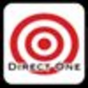 Direct One Inc., Winter Park FL