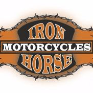 IRON HORSE MOTORCYCLE SALES CONSIGNMENT SERVICE PARTS AND APPAREL, Largo FL