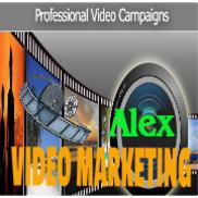 Alex Video Marketing, Queens NY