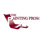 The Painting Pros, Los Gatos CA