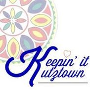 Kutztown Community Partnership, Kutztown PA