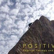 Positive Physical Therapy and Fitness, Santa Monica CA
