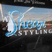 A Shear Styling, Chesapeake VA