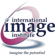 International Image Institute Inc., Schomberg ON