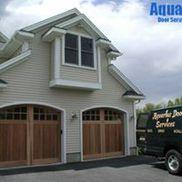 Aquarius Door Services, Wyckoff NJ
