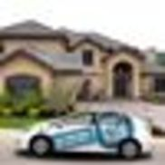 Safe Investment Home Inspections LLC, Lakewood CO