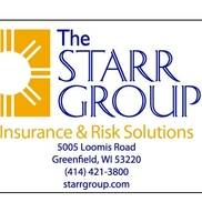 The Starr Group, Greenfield WI