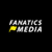 Fanatics Media, Carlsbad CA