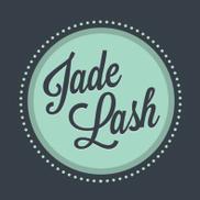 Jade Lash, San Gabriel CA