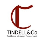 Tindell & Co, Portland OR