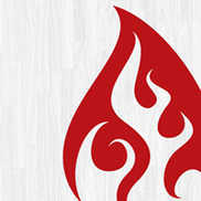 Fireleaf Design, Tarpon Springs FL