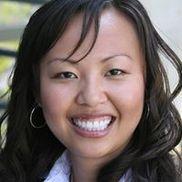 Amy Loh - State Farm Agent, Arcadia CA