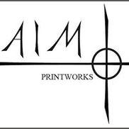 AIM Printworks, Aliso Viejo CA