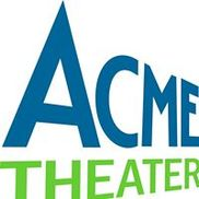 Acme Theater, Maynard MA
