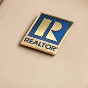 Excellence RE Real Estate Inc.; The Vega Team, Fontana CA