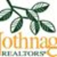 Nothnagle Realtors, Webster NY