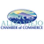 Aliso Viejo Chamber of Commerce, Aliso Viejo CA