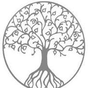 Healing Massage Retreat, Rochester NY