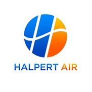 Halpert Air, Loxahatchee FL