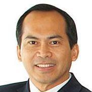 Phong V.Pham- State Farm Agent, San Marcos CA
