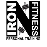 Iron 'N Fitness at FIT Gym, East Rochester NY