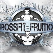 CrossFit Fruition, Rochester NY