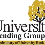 University Lending Group, Pensacola FL