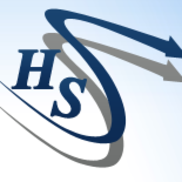 H&S Septic Services, Fairport NY