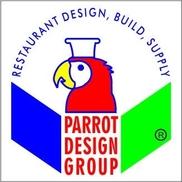 Restaurant Design 360, West Hempstead NY