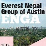 Everest Nepal Group Of Austin, Austin TX