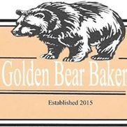 Golden Bear Bakery, Los Angeles CA