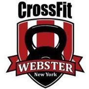 CrossFit Webster, Webster NY