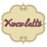 Xoco-Latté, Missouri City TX