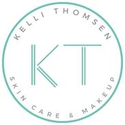 Kelli Thomsen, Portland OR