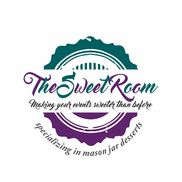 The Sweet Room, Greensboro NC