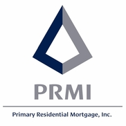 Primary Residential Mortgage, Inc., Pleasanton CA