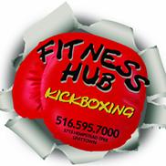 The Fitness Hub, Levittown NY